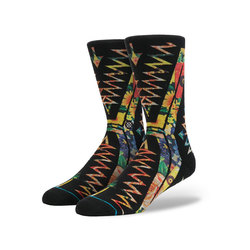 Stance Compass Socks