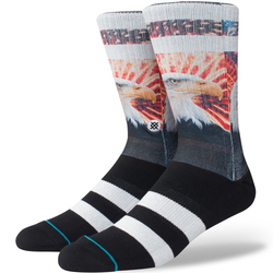 Stance Defender Socks