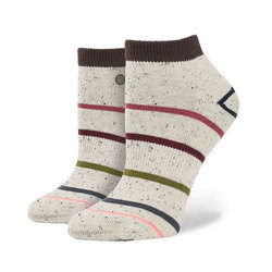 Stance Ditto Sock - Women's