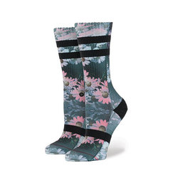 Stance Dizzy Socks - Women's