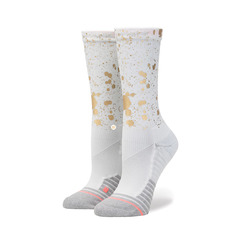 Stance Endorphin - Women's