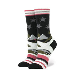 Stance Exodus Socks - Women's