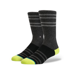 Stance Falcon Socks