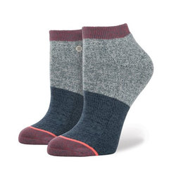 Stance Hatchet Socks-Women