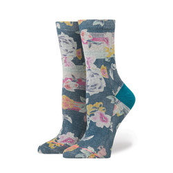 Stance Hermosa Socks - Women's
