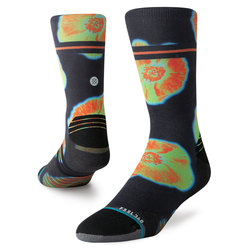 Stance High Heat Thermo Socks