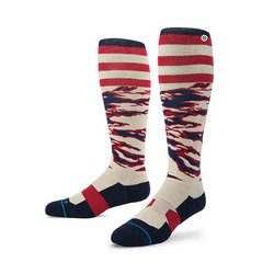 Stance Homewood Socks