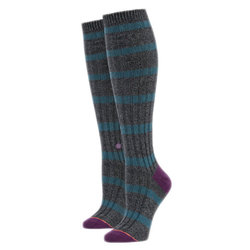 Stance Hound Socks - Women's