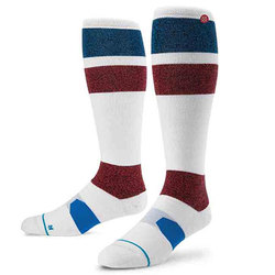 Stance Johnson Socks