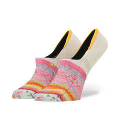 Stance Lima Lights Socks - Women's