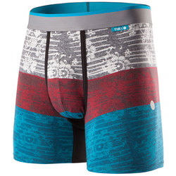 Stance Liner Boxer Brief