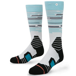 Stance Lone Peak Socks