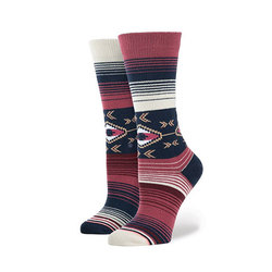Stance Loom Socks - Women's