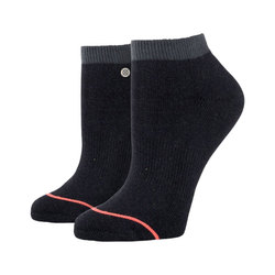 Stance Merit Socks - Women's