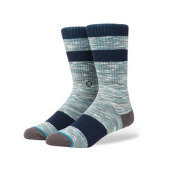 Stance Mission Crew Socks