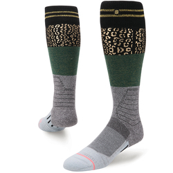 Stance Party Mountain Socks