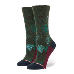 Stance Poler Socks - Women's