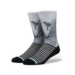 Stance Potter Socks