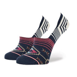 Stance Prickly Pear Socks - Women's