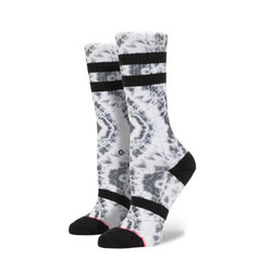 Stance Prism 2 Socks - Women's