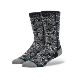 Stance Pulse Socks