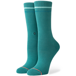 Stance Radiance Socks - Women's