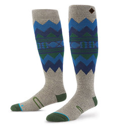 The Stance Rainier Socks