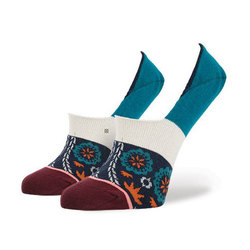 Stance Royalty Socks - Women's
