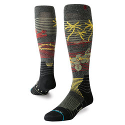 Stance Safety Wire Socks