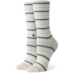 Stance Snazzy Socks - Women's