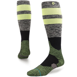 Stance Stoney Ridge Backcountry Snow Socks