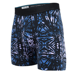 Stance Sweet Dreams Boxer Brief
