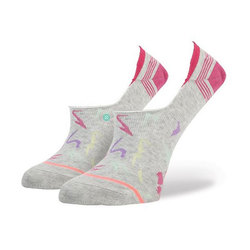 Stance Three Socks - Women's