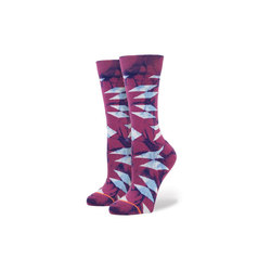 Stance Tribal Trip Socks - Women's