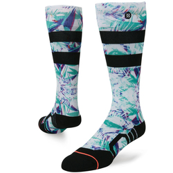 Stance Typhoon Socks