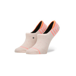 Stance Uncommon Super Invisible - Women's