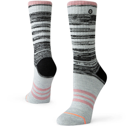 Stance Uncommon Twist Outdoor Socks - Women's