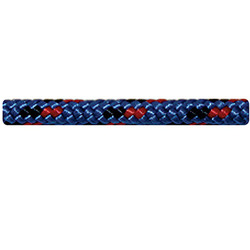 Sterling 2.00 mm Accessory Cord