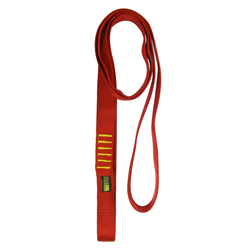 Sterling Rope Slings