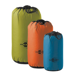 Sea to Summit Stuff Sacks