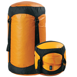 Sea to Summit Ultra-Sil Compression Sacks