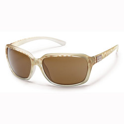 Suncloud Polarized Optics Blossom Sunglasses