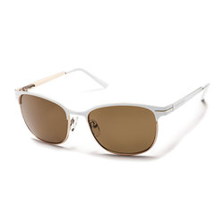 Suncloud Polarized Optics Causeway Sunglasses