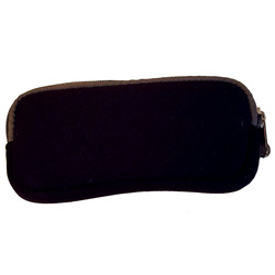 Suncloud On Board Neoprene Case