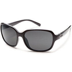 Suncloud Sequin Polarized Sunglass