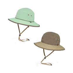 Sunday Afternoons Reversible Daydream Bucket Hat