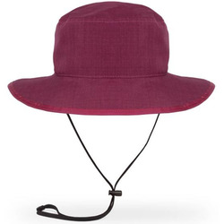 Sunday Afternoons Drizzle Hat - Kid's