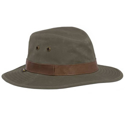 Sunday Afternoons Lookout Hat