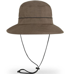 Sunday Afternoons Storm Bucket Hat