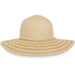 Sunday Afternoons Sun Haven Hat
